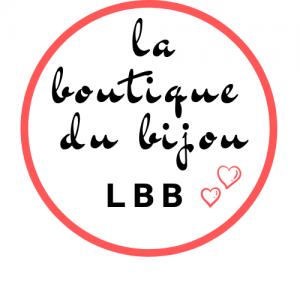 la boutique du bijou-LBB